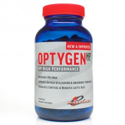 OptygenHP 120 caps Improved Formula