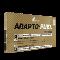 Olimp Labs Adapto-Fuel 60 caps