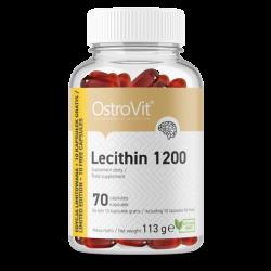 OstroVit Lecithin 1200mg