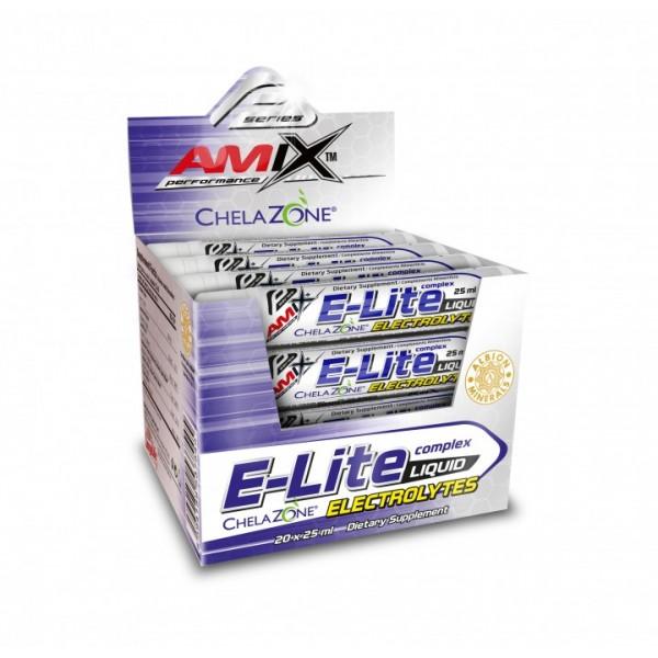 E-lite Electrolytes BOX