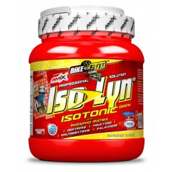 Isolyn Isotonic 800g