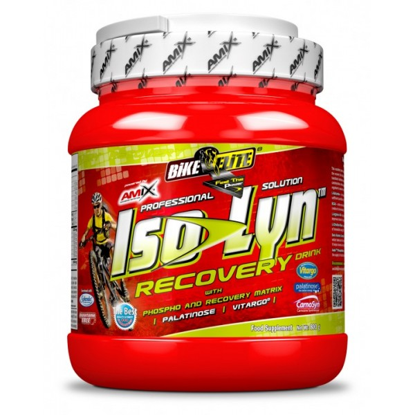 Isolyn Recovery 800g