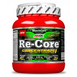 Re-Core Concentrated 540g