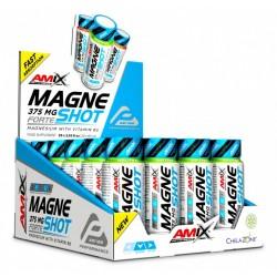 MagneShot Forte 375 mg 20x60ml Box