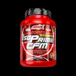 Isoprime CFM 1000g