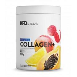 KFD Premium Collagen 400