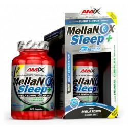MellaNOX Sleep+ 120 caps