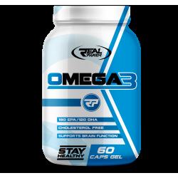 Omega 3 1000mg 60 tab