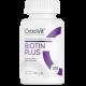 Ostrovit Biotin Plus 100 Tabletes