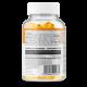 OstroVit Omega-3 150 kapsulas