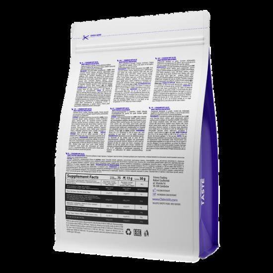 OstroVit WPC 80 Proteīns 2270g -Ostrovit