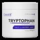 OstroVit Tryptophan 200g -Ostrovit