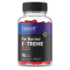 OstroVit Fat Burner Extreme 90 capsules -Ostrovit