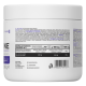 OstroVit Beta-Alanine/Beta-Alanīns 200g
