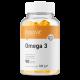 OstroVit Omega-3 90 caps -Ostrovit