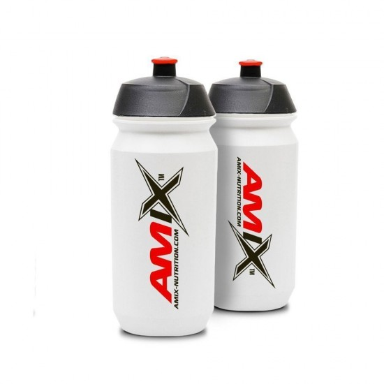 Cycling shaker 500ml -Amix Nutrition
