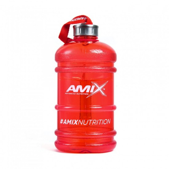 Amix Water Bottle 2.2 Liter -Amix Nutrition