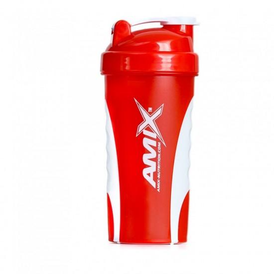 Shaker Excellent 700ml -Amix Nutrition