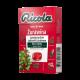Konfektes bez cukura Ricola 27.5 g