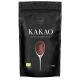 Organiskais Kakao pulveris 150g