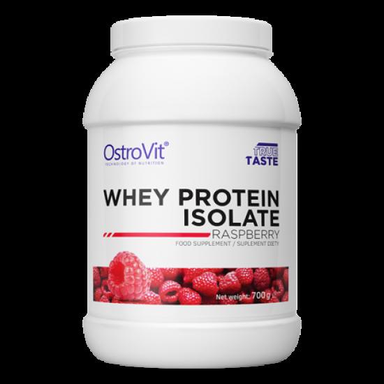 OstroVit proteīna izolāts 700g