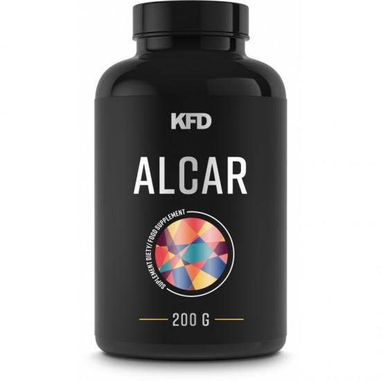 KFD Alcar 200g