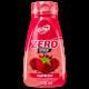 6PAK Zero Syrup 500ml