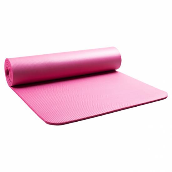 Fitnesa / Vingrošanas paklājs