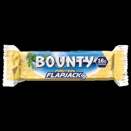 Bounty Proteīna-auzu batoniņš 60g