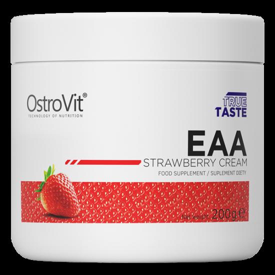 OstroVit EAA aminoskābes 200g