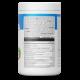 OstroVit FLEX REGEN 400 g