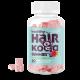 OstroVit Healthy Hair Koala Gummies 60 pcs