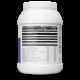 Kaņepju Proteīns 700g