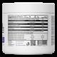 OstroVit MCT OIL / Eļļa pulverī 200g