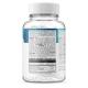 OstroVit Marine Collagen 120 kapsulas