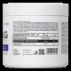 OstroVit Pure AAKG 200 g