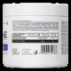 OstroVit Glycine 200 g