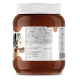 Fit Nutella 350g