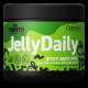 MR.Tonito Jelly Daily želeja 350g