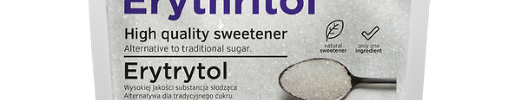 Cukura aizvietotāji