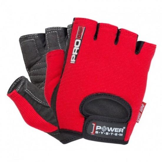 Fitnesa cimdi Pro Grip PS-2250